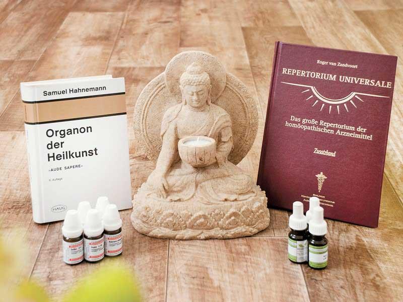 Heilpraktiker Akupunktur Praxis Wangen Allgäu